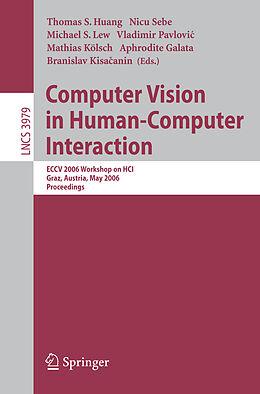 Cover: https://exlibris.azureedge.net/covers/9783/5403/4203/8/9783540342038xl.jpg