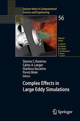 Cover: https://exlibris.azureedge.net/covers/9783/5403/4234/2/9783540342342xl.jpg