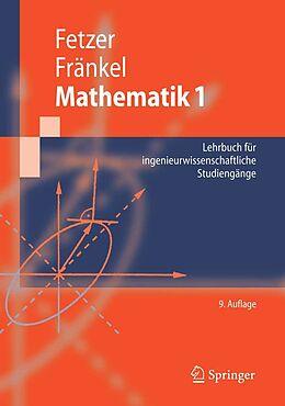 Cover: https://exlibris.azureedge.net/covers/9783/5403/4245/8/9783540342458xl.jpg