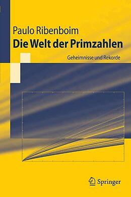 Cover: https://exlibris.azureedge.net/covers/9783/5403/4284/7/9783540342847xl.jpg