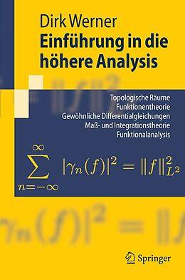 Cover: https://exlibris.azureedge.net/covers/9783/5403/4286/1/9783540342861xl.jpg