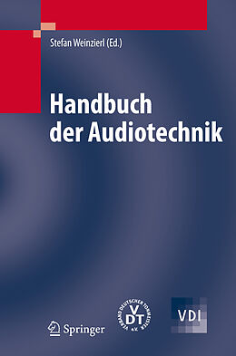 Cover: https://exlibris.azureedge.net/covers/9783/5403/4300/4/9783540343004xl.jpg