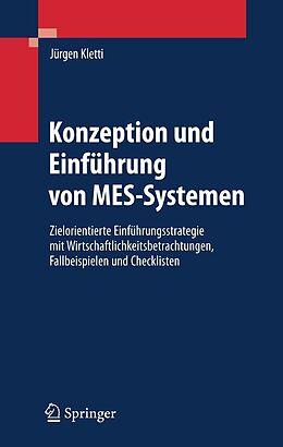 Cover: https://exlibris.azureedge.net/covers/9783/5403/4311/0/9783540343110xl.jpg
