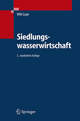 Cover: https://exlibris.azureedge.net/covers/9783/5403/4330/1/9783540343301xl.jpg