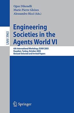 Cover: https://exlibris.azureedge.net/covers/9783/5403/4452/0/9783540344520xl.jpg