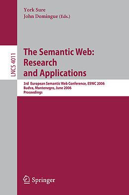 Cover: https://exlibris.azureedge.net/covers/9783/5403/4545/9/9783540345459xl.jpg