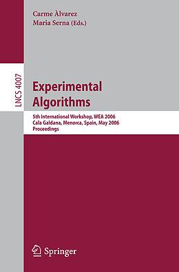 Cover: https://exlibris.azureedge.net/covers/9783/5403/4597/8/9783540345978xl.jpg