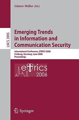 Cover: https://exlibris.azureedge.net/covers/9783/5403/4642/5/9783540346425xl.jpg