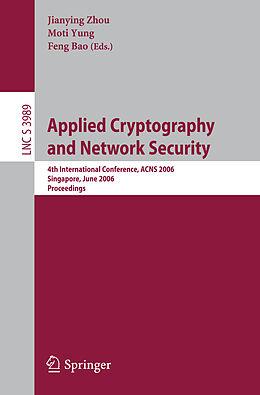 Cover: https://exlibris.azureedge.net/covers/9783/5403/4704/0/9783540347040xl.jpg