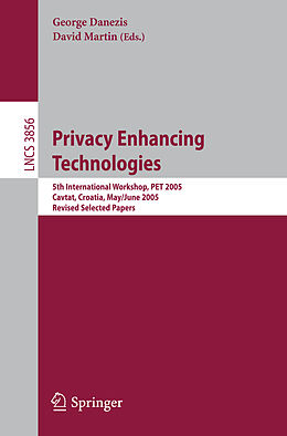 Cover: https://exlibris.azureedge.net/covers/9783/5403/4745/3/9783540347453xl.jpg