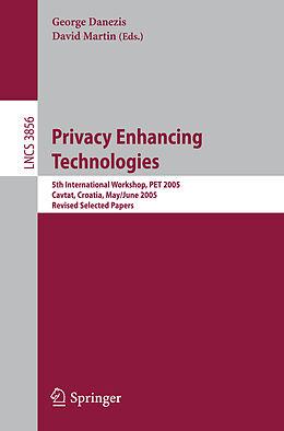 Cover: https://exlibris.azureedge.net/covers/9783/5403/4746/0/9783540347460xl.jpg