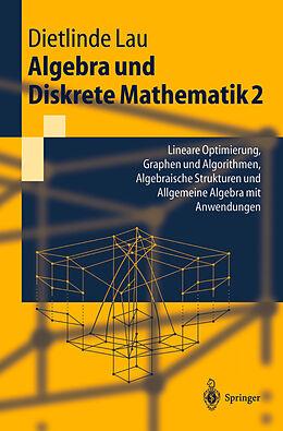 Cover: https://exlibris.azureedge.net/covers/9783/5403/5025/5/9783540350255xl.jpg