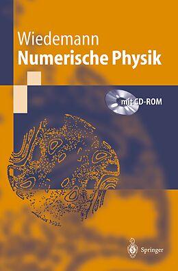 Cover: https://exlibris.azureedge.net/covers/9783/5403/5029/3/9783540350293xl.jpg
