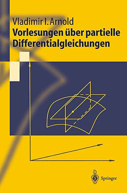 Cover: https://exlibris.azureedge.net/covers/9783/5403/5031/6/9783540350316xl.jpg