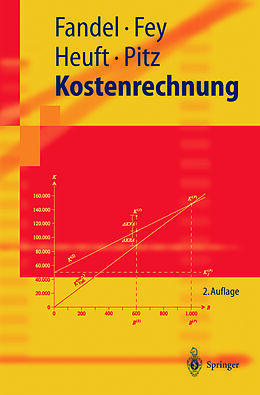 Cover: https://exlibris.azureedge.net/covers/9783/5403/5054/5/9783540350545xl.jpg