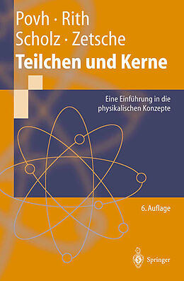 Cover: https://exlibris.azureedge.net/covers/9783/5403/5087/3/9783540350873xl.jpg