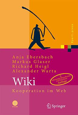 Cover: https://exlibris.azureedge.net/covers/9783/5403/5110/8/9783540351108xl.jpg