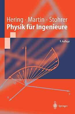 Cover: https://exlibris.azureedge.net/covers/9783/5403/5148/1/9783540351481xl.jpg