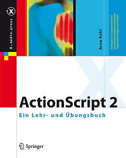 Cover: https://exlibris.azureedge.net/covers/9783/5403/5182/5/9783540351825xl.jpg