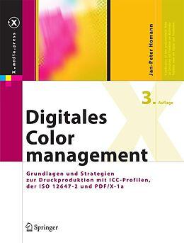 Cover: https://exlibris.azureedge.net/covers/9783/5403/5442/0/9783540354420xl.jpg