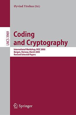 Cover: https://exlibris.azureedge.net/covers/9783/5403/5482/6/9783540354826xl.jpg