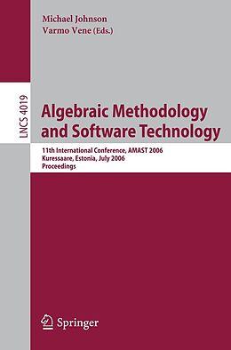 Cover: https://exlibris.azureedge.net/covers/9783/5403/5636/3/9783540356363xl.jpg