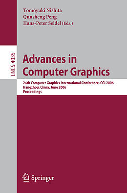 Cover: https://exlibris.azureedge.net/covers/9783/5403/5639/4/9783540356394xl.jpg