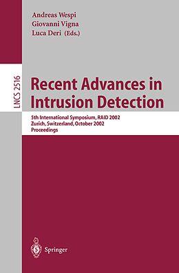 Cover: https://exlibris.azureedge.net/covers/9783/5403/6084/1/9783540360841xl.jpg