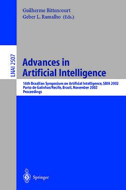 Cover: https://exlibris.azureedge.net/covers/9783/5403/6127/5/9783540361275xl.jpg