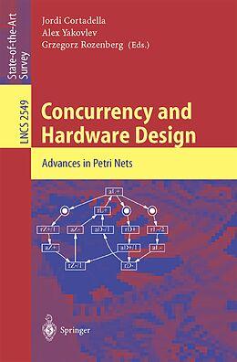 Cover: https://exlibris.azureedge.net/covers/9783/5403/6190/9/9783540361909xl.jpg