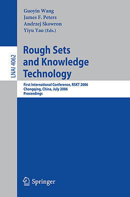 Cover: https://exlibris.azureedge.net/covers/9783/5403/6299/9/9783540362999xl.jpg