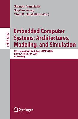 Cover: https://exlibris.azureedge.net/covers/9783/5403/6410/8/9783540364108xl.jpg