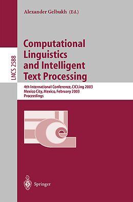 Cover: https://exlibris.azureedge.net/covers/9783/5403/6456/6/9783540364566xl.jpg