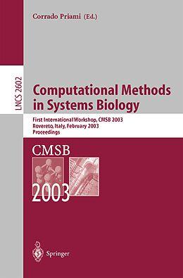 Cover: https://exlibris.azureedge.net/covers/9783/5403/6481/8/9783540364818xl.jpg
