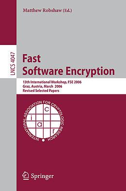 Cover: https://exlibris.azureedge.net/covers/9783/5403/6598/3/9783540365983xl.jpg