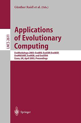 Cover: https://exlibris.azureedge.net/covers/9783/5403/6605/8/9783540366058xl.jpg