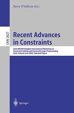 Cover: https://exlibris.azureedge.net/covers/9783/5403/6607/2/9783540366072xl.jpg