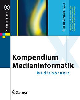 Cover: https://exlibris.azureedge.net/covers/9783/5403/6629/4/9783540366294xl.jpg
