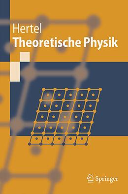 Cover: https://exlibris.azureedge.net/covers/9783/5403/6644/7/9783540366447xl.jpg