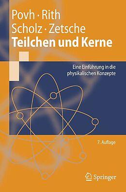 Cover: https://exlibris.azureedge.net/covers/9783/5403/6686/7/9783540366867xl.jpg