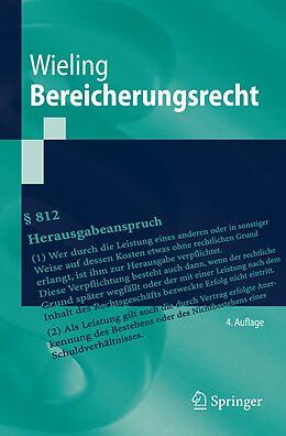 Cover: https://exlibris.azureedge.net/covers/9783/5403/6927/1/9783540369271xl.jpg