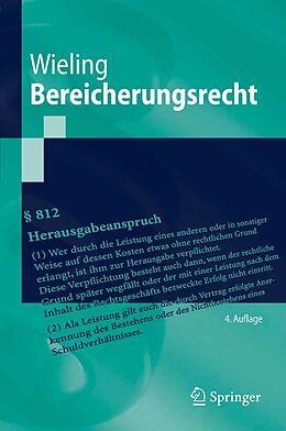 Cover: https://exlibris.azureedge.net/covers/9783/5403/6928/8/9783540369288xl.jpg