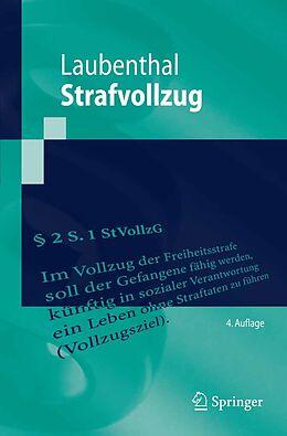Cover: https://exlibris.azureedge.net/covers/9783/5403/6932/5/9783540369325xl.jpg