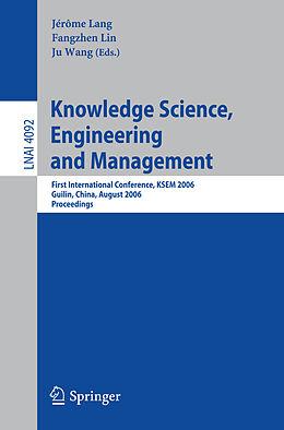 Cover: https://exlibris.azureedge.net/covers/9783/5403/7035/2/9783540370352xl.jpg