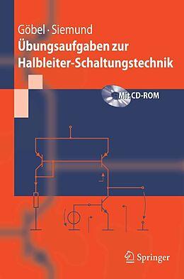 Cover: https://exlibris.azureedge.net/covers/9783/5403/7092/5/9783540370925xl.jpg