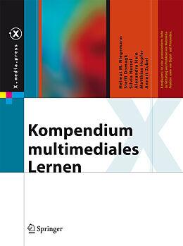 Cover: https://exlibris.azureedge.net/covers/9783/5403/7225/7/9783540372257xl.jpg