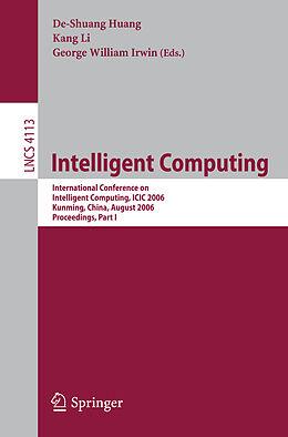 Cover: https://exlibris.azureedge.net/covers/9783/5403/7273/8/9783540372738xl.jpg