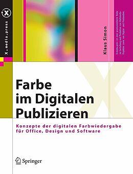 Cover: https://exlibris.azureedge.net/covers/9783/5403/7329/2/9783540373292xl.jpg