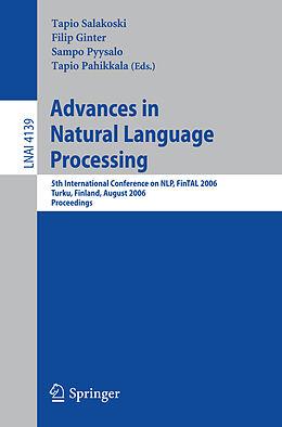 Cover: https://exlibris.azureedge.net/covers/9783/5403/7336/0/9783540373360xl.jpg