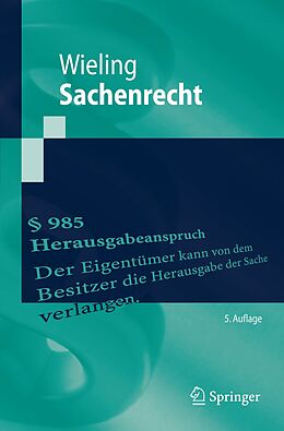 Cover: https://exlibris.azureedge.net/covers/9783/5403/7403/9/9783540374039xl.jpg